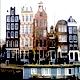 WebCam Live Olandesi