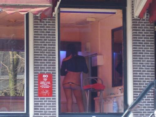 sesso in negozio film porno prostitute