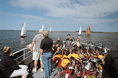 Amsterdam bici e battelli le agenzie di noleggio bici e - Agenzie immobiliari amsterdam ...
