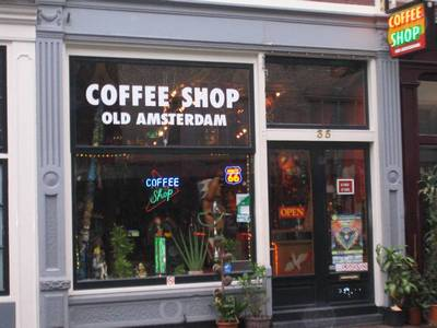 Home > Photogallery > I Coffe Shop