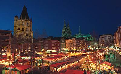 Foto Di Amsterdam A Natale.Amsterdam E L Olanda Natale E Capodanno Foto E Photogallery