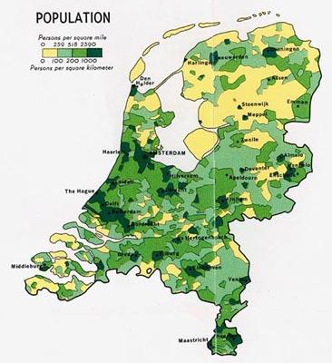 Paesi Bassi Cartina Fisica Olanda.L Olanda E I Paesi Bassi Generalita Fiori Ed I Tulipani I Mulini A Vento